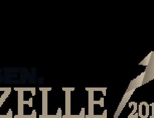Gazelle virksomhed 2015
